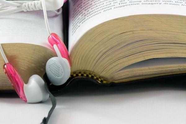 Όταν η λογοτεχνία εμπνέει τη μουσική