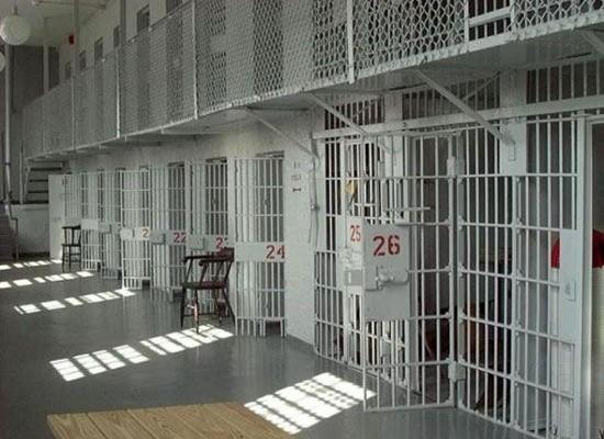 Ποινή φυλάκισης 384.912 χρόνια!!Και όμως έχει γίνει!