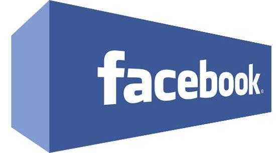 Οι φίλοι σου στο facebook επηρεάζουν τον εγκέφαλο!!