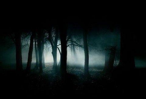 Στοιχειωμένα σπίτια, τούνελ με φαντάσματα, πλοία που κρύβουν μεγάλα μυστικά…
