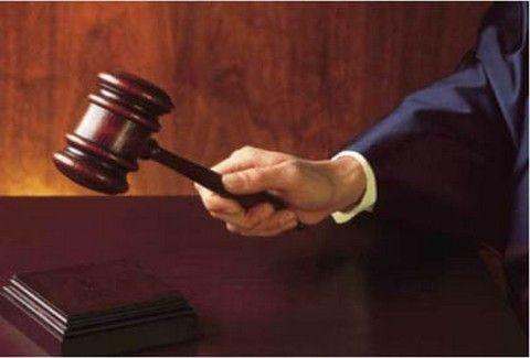 Οι πιο περίεργες ...αποζημιώσεις που έχουν δοθεί από δικαστήριο!
