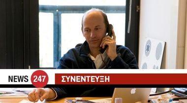 Έλληνας κατακτά το Νόμπελ Φυσικής!