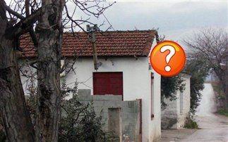 Και όμως κάποιοι κάνουν ακόμα επενδύσεις στην Ελλάδα!!