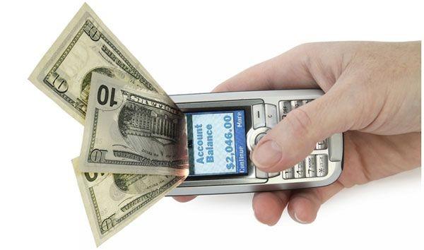 Καλείται να πληρώσει €145.000 σε λογαριασμό κινητού!!