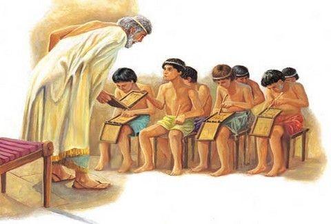 Και όμως και οι αρχαίοι έλεγαν ανέκδοτα!!Διαβάστε μερικά