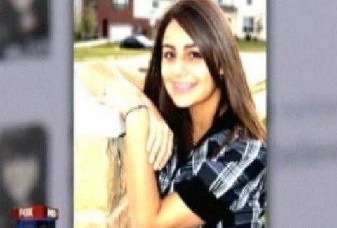 Είδηση ΣΟΚ: Μετέδιδε την αυτοκτονία της μέσω twitter!!