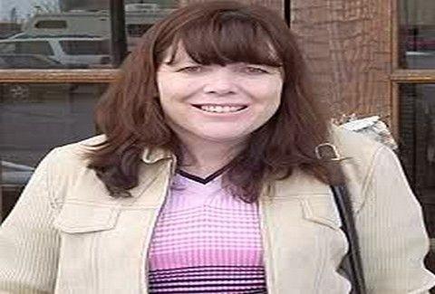 Η 39χρονη Joleen Baughman είναι μονίμως ερεθισμένη λόγω ατυχήματος!