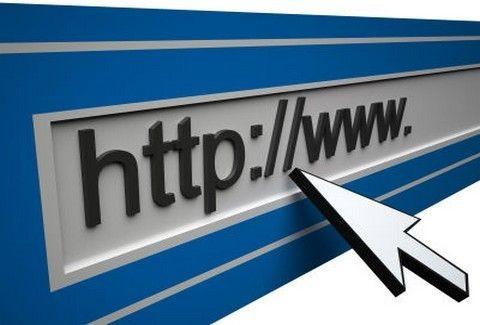 Πόσο ζυγίζει το Internet;;;