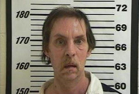 Πυροβόλησε το γείτονά του επειδή πίστευε πως βίαζε τη γυναίκα του τηλεπαθητικά