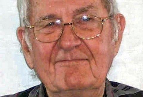 Απίστευτο και όμως αληθινό! Ένας άνδρας 83 ετών συνελήφθη για παράνομη πορνεία