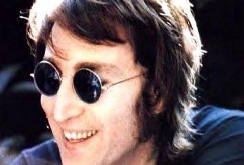Πουλήθηκε έναντι 31.000 δολαρίων δόντι του John Lennon!