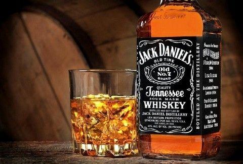 Ποιές είναι οι προσωπικότητες που κρύβονται πίσω από τα γνωστά αλκοολούχα brands;;