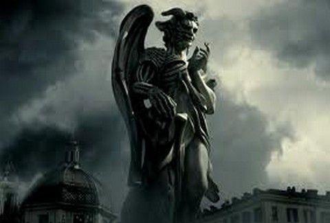 Διάσημες ιστορικές προσωπικότητες που πούλησαν την ψυχή τους στο διάβολο!!