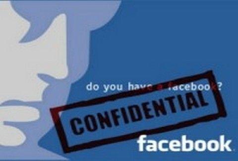 Όλοι στο facebook έγιναν gay!!