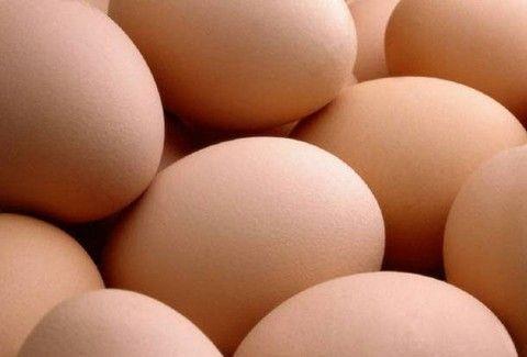 Νυστάζεις;; Φάε ένα αυγό!