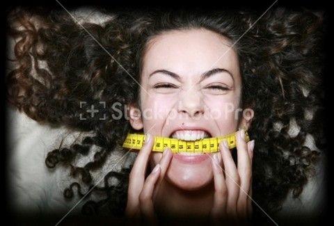 Πώς μπορείς να κάνεις ευτυχισμένη μία γυναίκα με 13 εκατοστά;;