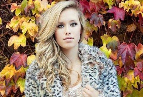 Αυτοκτόνησε όταν ακύρωσε το ραντεβού ο φίλος της!