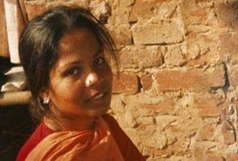 Την καταδίκασαν σε θάνατο επειδή ήπιε νερό από το πηγάδι!!