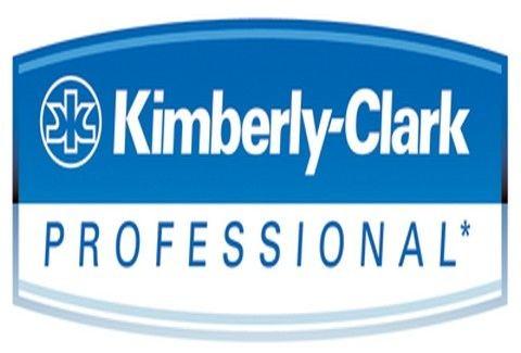 Kimberly Clark και FHP Ελλάς: Μία δυναμική συνεργασία!