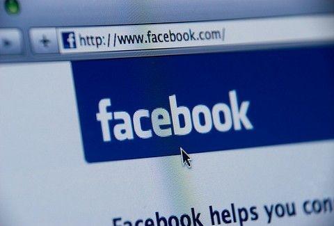 ΣΟΚΑΡΙΣΤΙΚΗ ΙΣΤΟΡΙΑ: Πουλάει τον γιό του μέσω Facebook για 15 εκ.δολάρια!