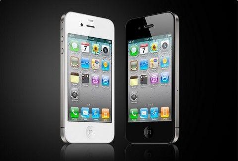 Το πρώτο i-phone φτιάχτηκε πριν από 30 χρόνια!! Δείτε PHOTOS!
