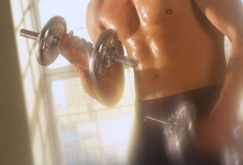 Αυτοί είναι οι πιο ενοχλητικοί τύποι στο γυμναστήριο!(..σίγουρα έχετε συναντήσει τουλάχιστον έναν!)