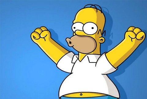Ε ναι λοιπόν, η μπύρα Daff που λάτρεψε ο Homer Simpson έγινε πραγματικότητα!