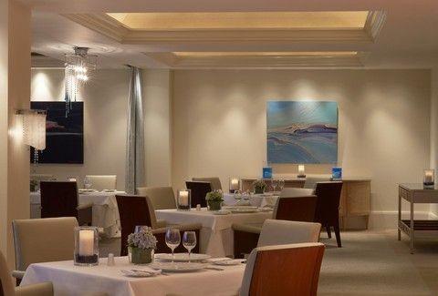 Γιορτάστε την Ημέρα του Αγίου Βαλεντίνου με στιλ στο ξενοδοχείο Arion