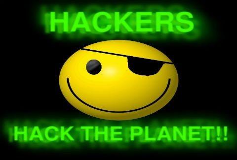 Πως να κρατήσετε μακριά από το pc σας τους hackers;