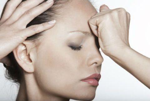 ΚΑΝΕ ΤΟ ΤΕΣΤ:Είναι απλώς αφηρημάδα ή.... Alzheimer;