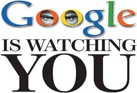 Tι συσκευές-μυστήριο τοποθέτησε στα σπίτια 252 εργαζομένων της η Google;