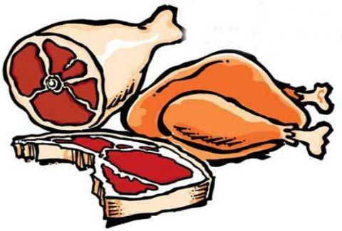 Προ των πυλών για το κρέας αξίας 230.000 ευρώ!