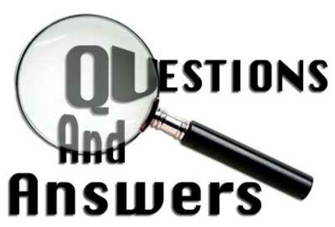 Απαντήσεις σε καθημερινά ερωτήματα που θα σας αφήσουν με το στόμα ανοιχτό!!