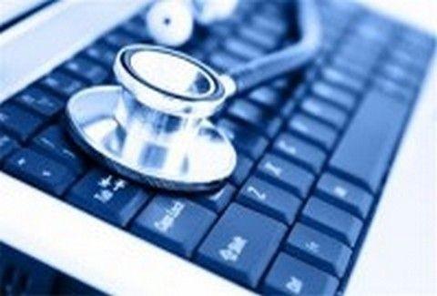 ΑΠΙΣΤΕΥΤΗ ΙΣΤΟΡΙΑ: Άνθρωπος μολύνθηκε από ιό υπολογιστή!!!