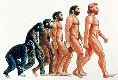 Είναι γεγονός το ανθρώπινο είδος θα εξαφανισθεί σε 9.000 χρόνια!!