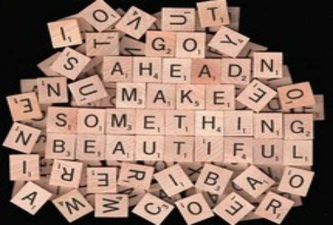 Η καταπληκτική δύναμη των λέξεων…(VIDEO)