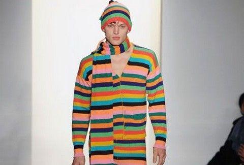 Κι όμως... στην εβδομάδα μόδας βρήκαμε 50 ΑΠΑΙΣΙΕΣ επιλογές