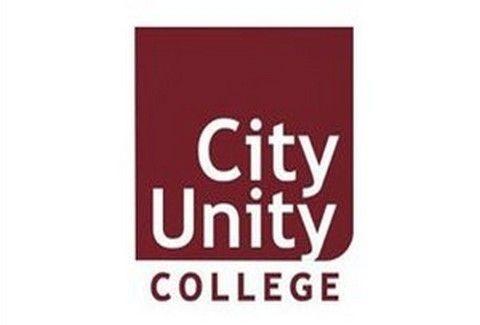 Σεμινάριο ξενόγλωσσης νομικής ορολογίας από το City Unity College