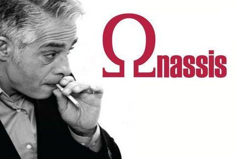«Onassis. The play...»τα πάντα για τη ζωή του