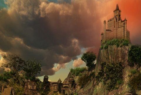 «Το ταξίδι της φωτιάς» : Τολμηροί αρχαιολόγοι στα ίχνη μεσαιωνικών θρύλων
