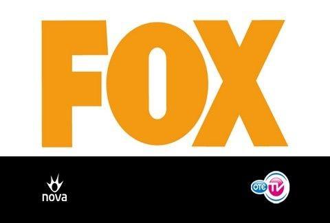 Ακόμα ένα επιτυχημένο κανάλι της Fox International Channels έρχεται στην Ελλάδα!