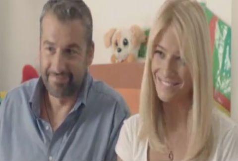Το «Πρωινό mou» επιστρέφει: Δείτε το τρέιλερ!(VIDEO)