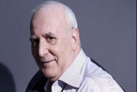 Γ. Παπαδάκης : Σάρωσε στον πίνακα τηλεθέασης της AGB!