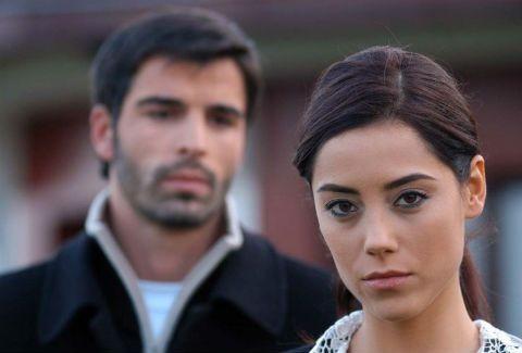«SILA»:Το σκάνδαλο με το κλεμμένο σενάριο της σειράς!