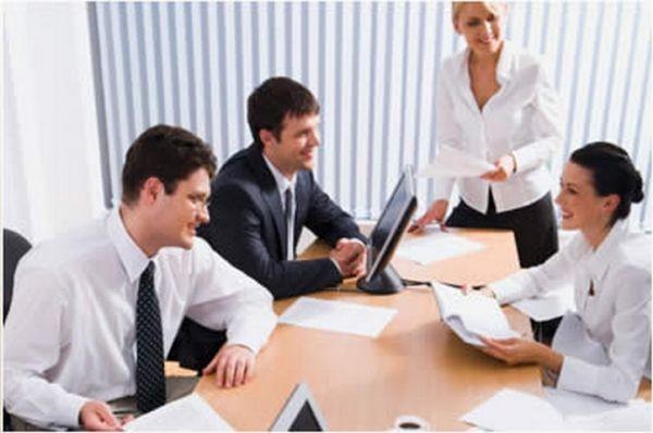 Mediterranean College: Οι αιτήσεις για το Μεταπτυχιακό Πρόγραμμα Executive Diploma in Human Resources Management ξεκίνησαν!