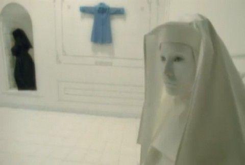 «American Horror Story: Asylum»: Αριστούργημα με τρόμο στο... μάξιμουμ! (PHOTOS & VIDEOS)