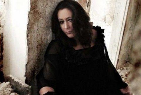 Αθηνά Τσιλύρα: Περιγράφει τον εφιάλτη που βίωσε με τον καρκίνο και πώς το ξεπέρασε!!!