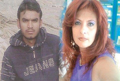 Συγκλονιστικές εξελίξεις με τη Μυρτώ που χτυπήθηκε βάναυσα από το κτήνος της Πάρου!!! ΑΠΟΚΛΕΙΣΤΙΚO!!!