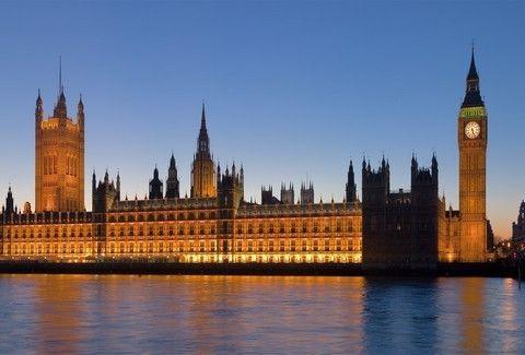 Big Ben: Τι σημαίνει το όνομα του στην πραγματικότητα;;;
