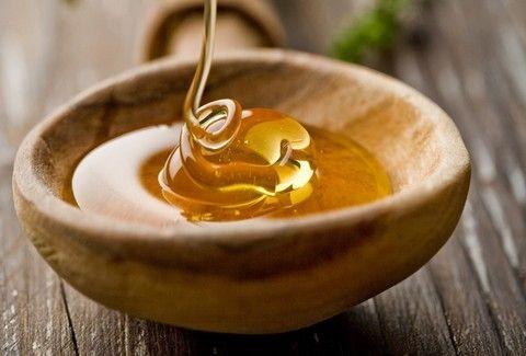 ΘΕΪΚΟ ΔΩΡΟ ΤΗΣ ΦΥΣΗΣ: Ποιες είναι οι θεραπευτικές ιδιότητες του μελιού;;;